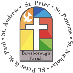 Bewsborough Parish
